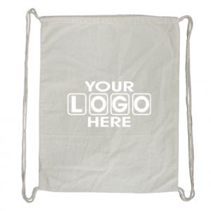 Calico Backpack