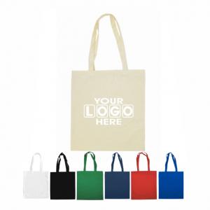 Calico Shopper Bag